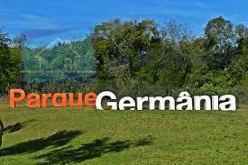 Parque Germânia