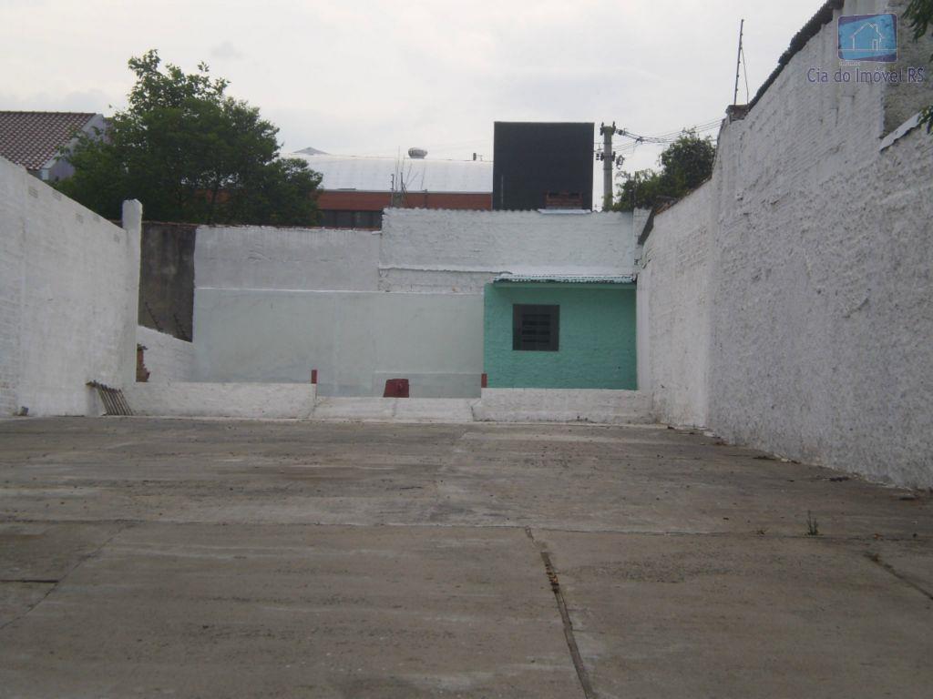 Terreno comercial à venda, Sarandi, Porto Alegre.