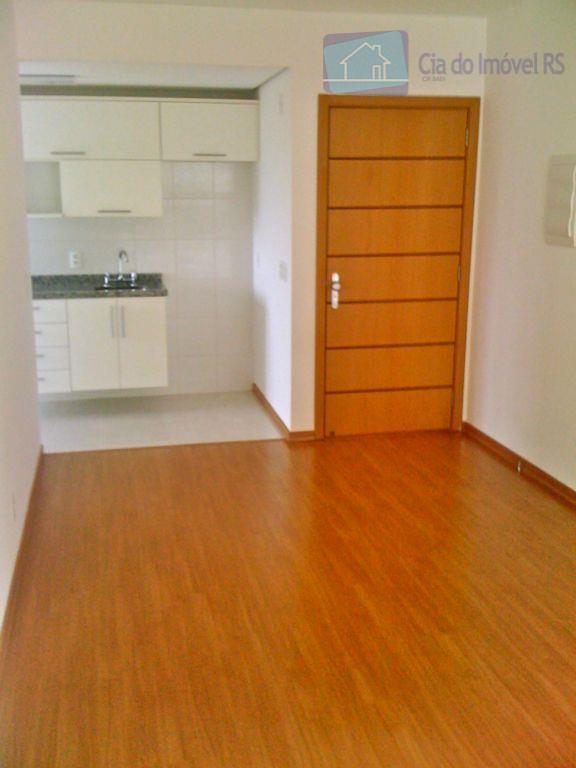 apartamento impecável ao lado da puc, 2 dormitórios com suíte, sala 2 ambientes, cozinha armários e...