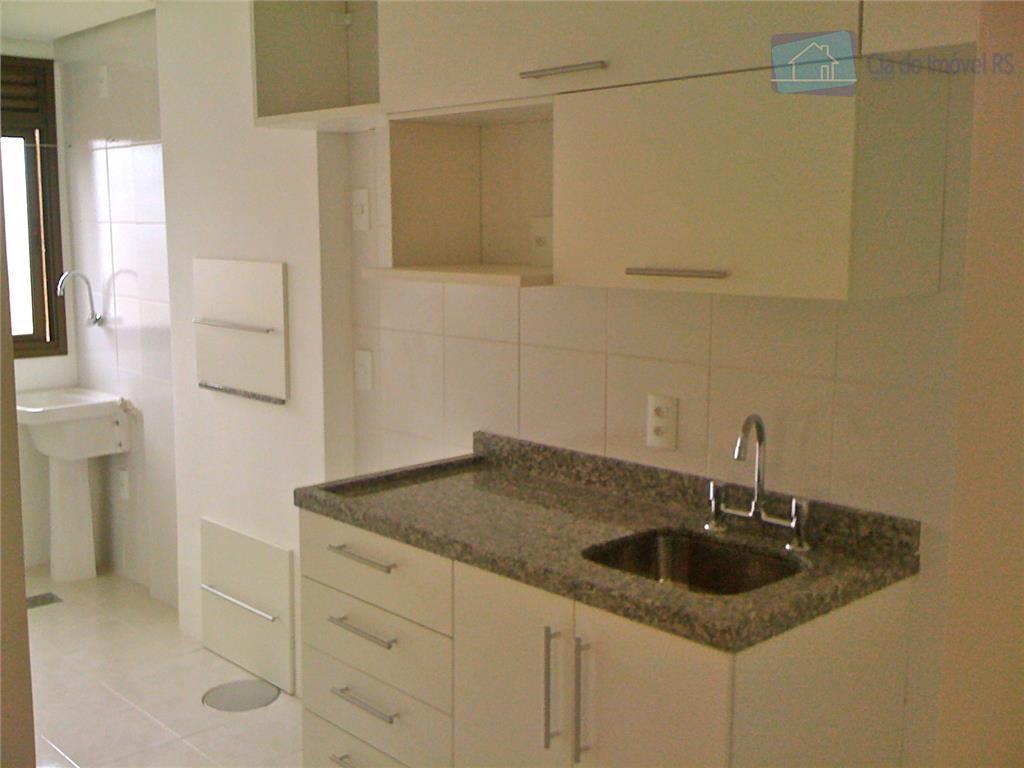 cozinha e area de serviços