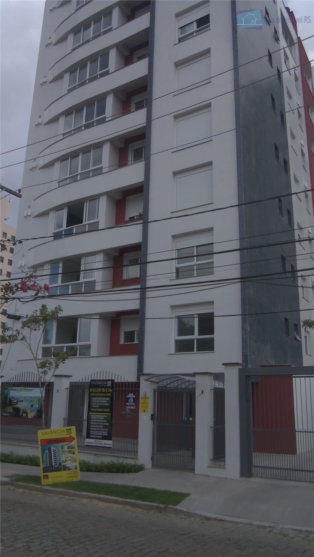 Apartamento residencial para locação, Passo D Areia, Porto Alegre.