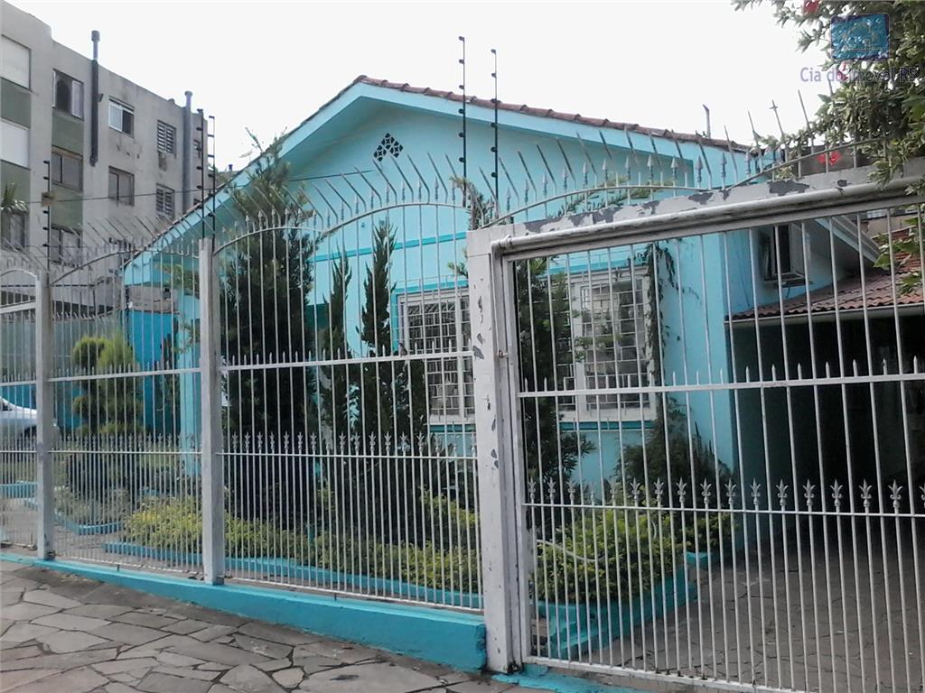 Excelente casa a venda