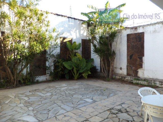 casa, com 90 m2,salas amplas, banheiro auxiliar, lavabo, cozinha, área de serviço, pátio, churrasqueira.ligue (51) 3341.8626...