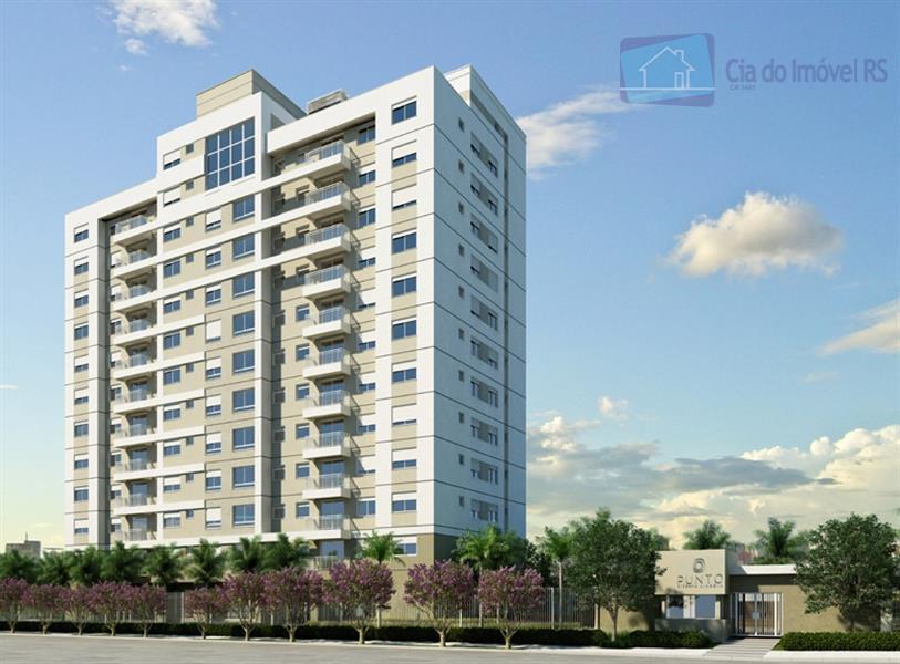 lindo apartamento com 03 dormitorios sendo 01 suite,sala estendida,cozinha com churrasqueira,banheiro,area de serviço,mobiliado,total infra,salão de festas,espaço...