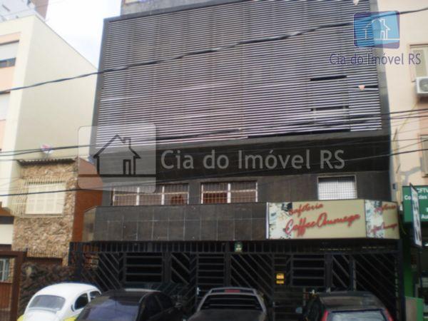 Prédio comercial à venda, Passo D Areia, Porto Alegre.