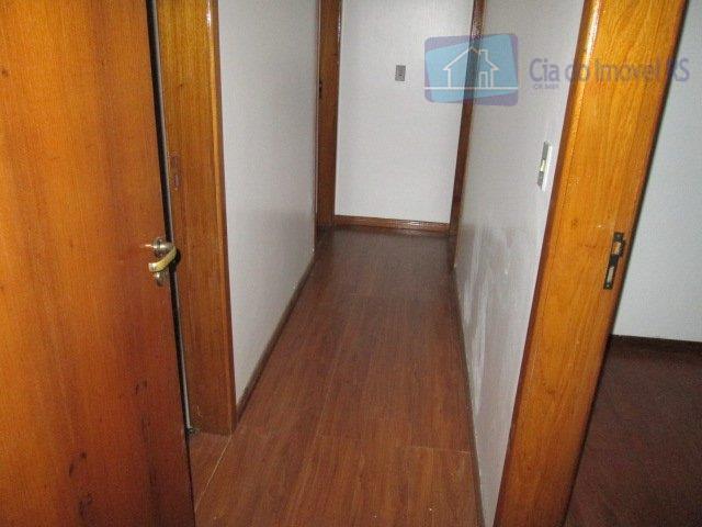 excelente apartamento, com 90 m2, 3 dormitório(s), suíte, banheiro social, sala de estar, sacada, cozinha, área...