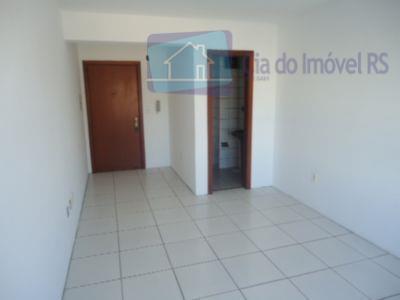 excelente sala comercial com 30 m²,banheiro,ótima localização.ligue (51) 3341.8626 e agende sua visita, mais opções em...