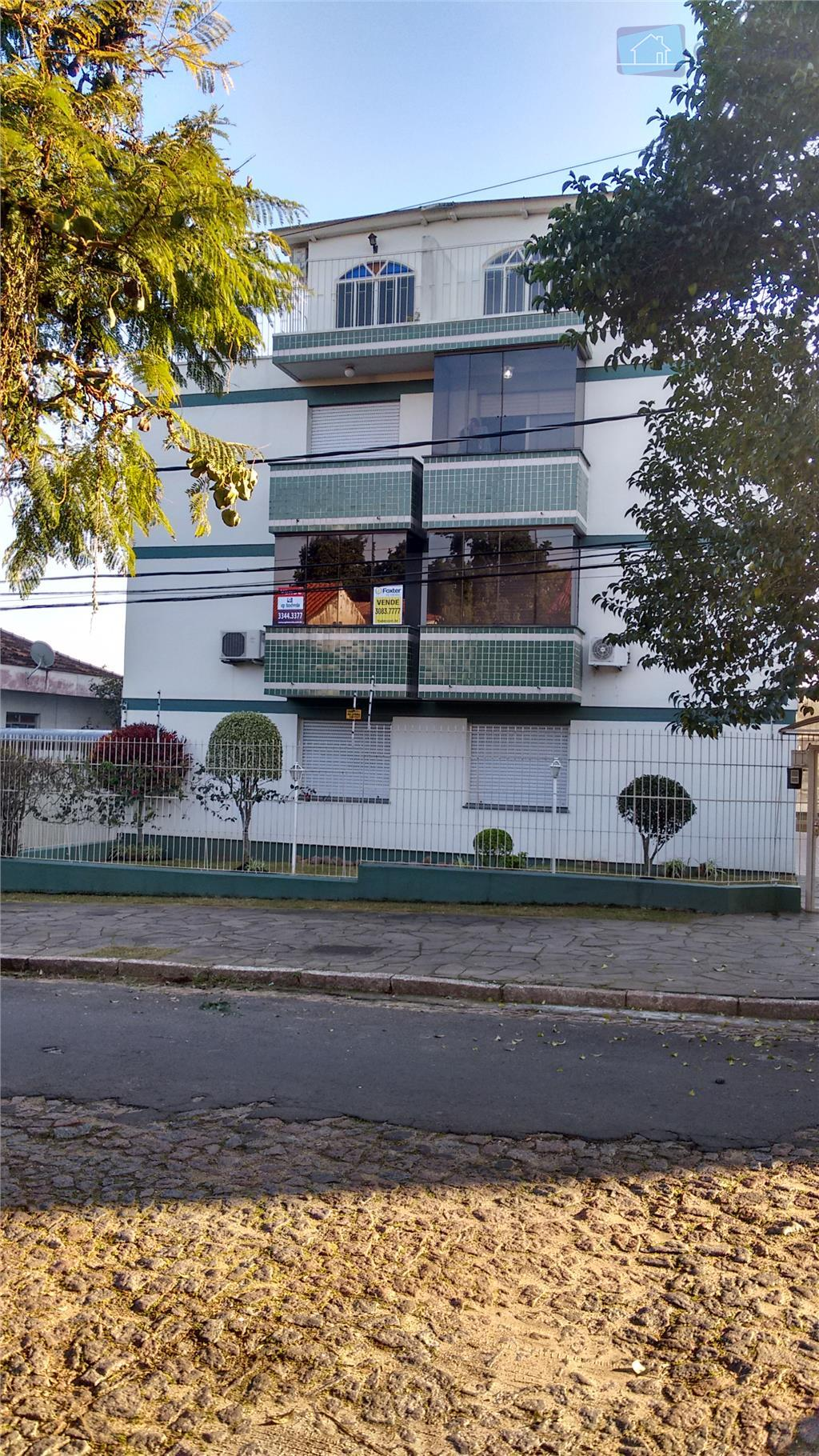 excelente apartamento com 02 dormitórios,sala,cozinha,área de serviço,sacada,01 vaga de garagem,ótima localização.ligue (51) 3341.8626 e agende sua...