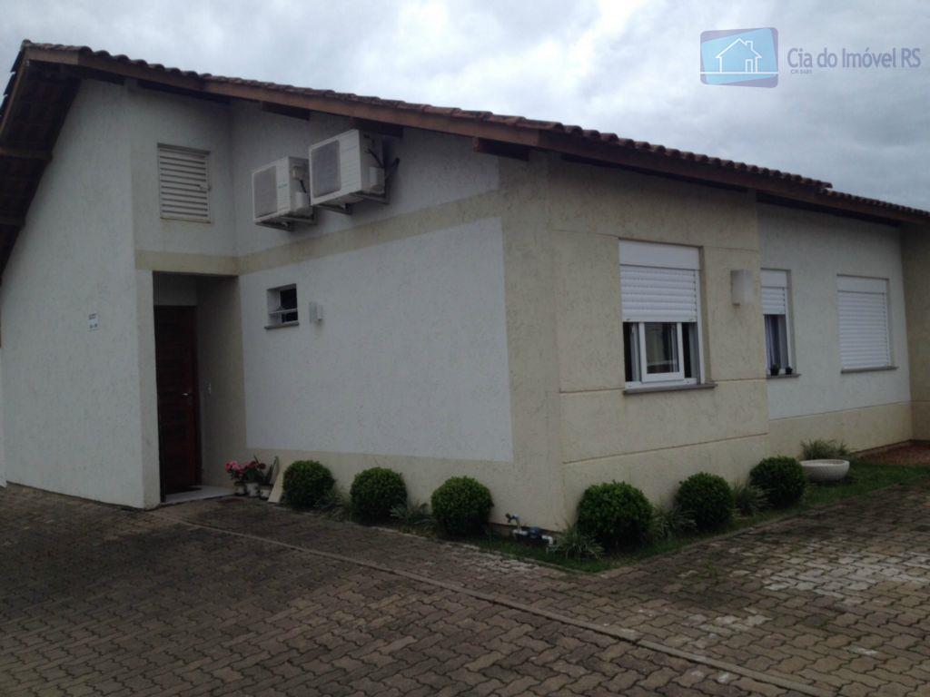 Casa residencial para locação, Estância Velha, Canoas.