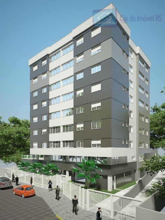 ótimo apartamento 02 dormitórios,suíte banheiro social,cozinha área de serviço ,living amplo com churrasqueira, salão de festas,...