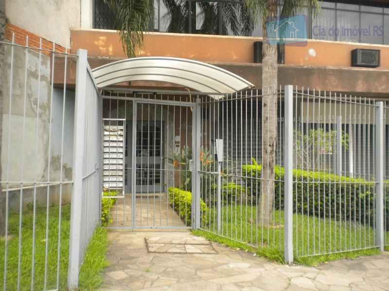 Sala comercial para venda e locação, Petrópolis, Porto Alegre.