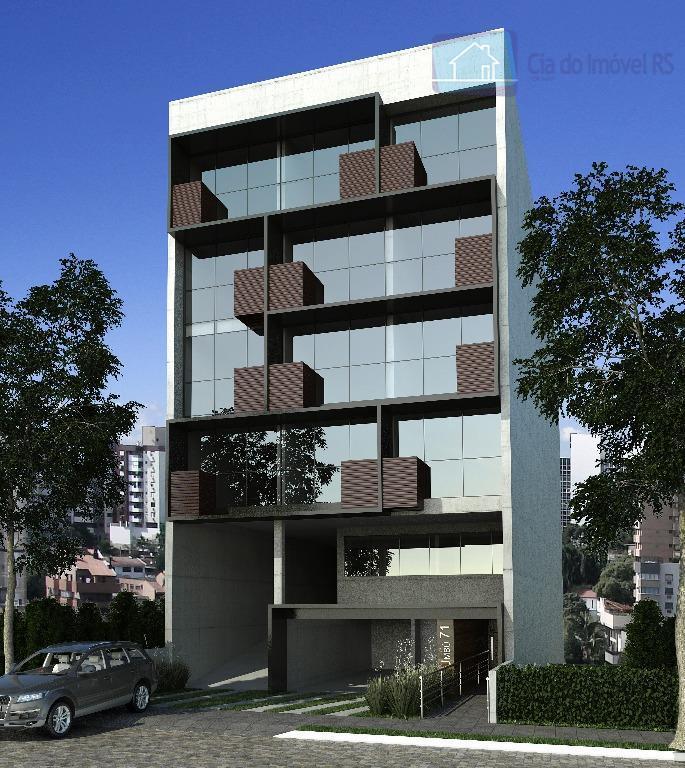 Sala comercial à venda, Passo da Areia, Porto Alegre.
