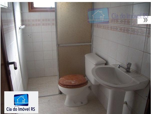 excelente apartamento de 02 dormitórios, sala, cozinha, sacada com churrasqueira, área de serviço, 01 vaga de...