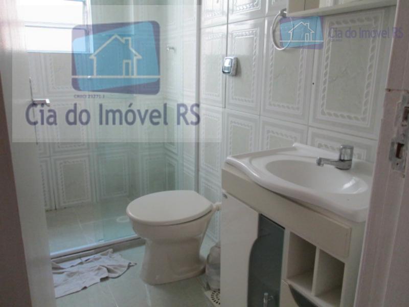 excelente apartamento com 01 dormitório,sala,cozinha,área de serviço.ligue (51) 3341.8626 e agende sua visita, mais opções em...