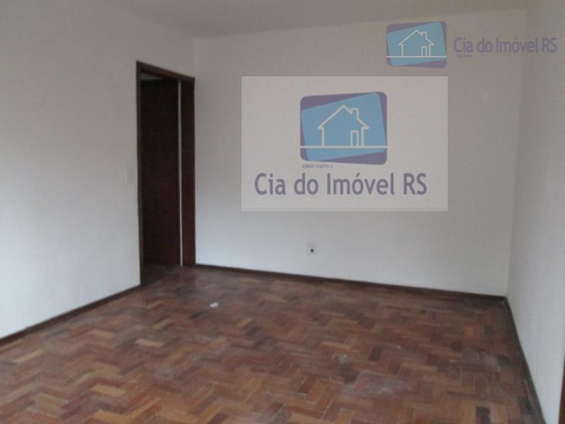 apartamento com 01 dormitórios,sala,cozinha,área de serviço.ligue (51) 3341.8626 e agende sua visita, mais opções em www.ciadoimovelrs.com.bratendimento...