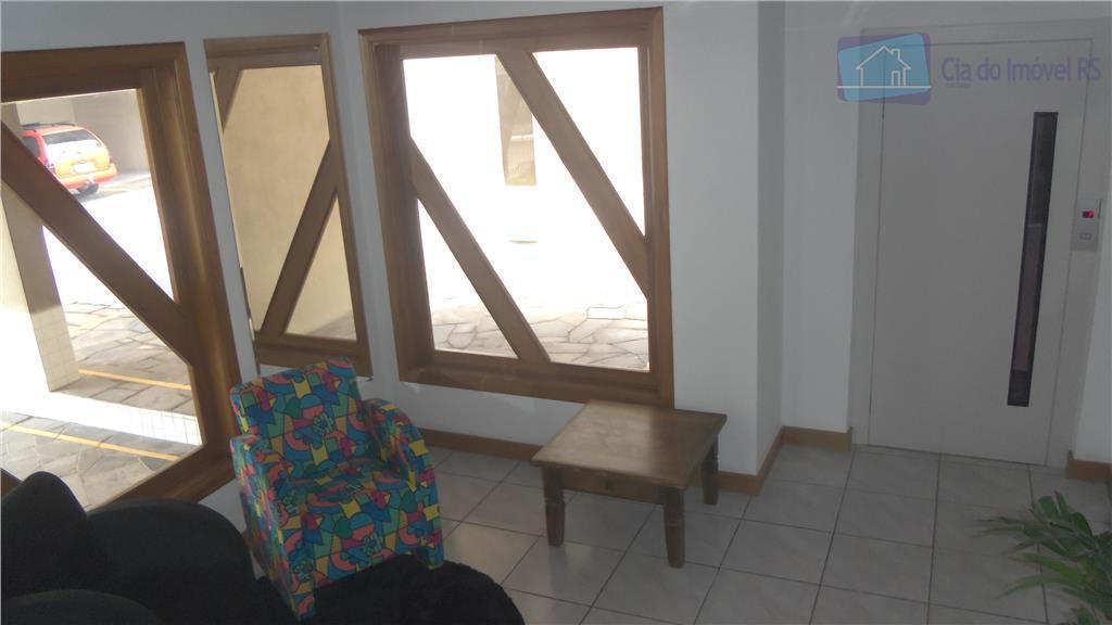 excelente apartamento com 02 dormitórios,sendo 01 suíte, sacada com churrasqueira, andar alto, amplo e ensolarado, prédio...