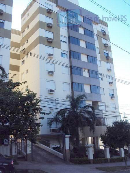 Apartamento residencial para locação, Petrópolis, Porto Alegre.