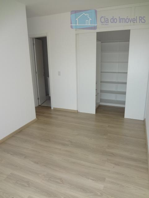 excelente apartamento com 72m² de área real privativa. muito bem localizado próximo ao shopping iguatemi que...