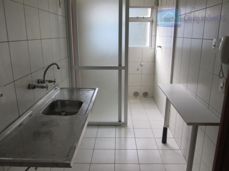 excelente apartamento com 03 dormitórios,sendo 01 suíte,sala com sacada,cozinha com armário,banheiros,área de serviço,gás central,portaria 24 horas,salão...