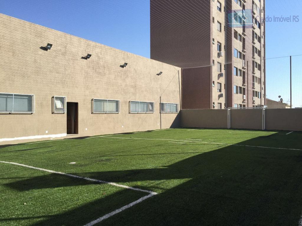 excelente loja com 65m²,banheiro,quadra de futebol na parte de traz com 500², pronta.ligue (51) 3341.8626 e...