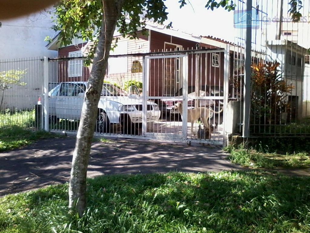 terreno 14 x 35 plano pro pio para residencia ou comercial junto av sertório localização excelente...