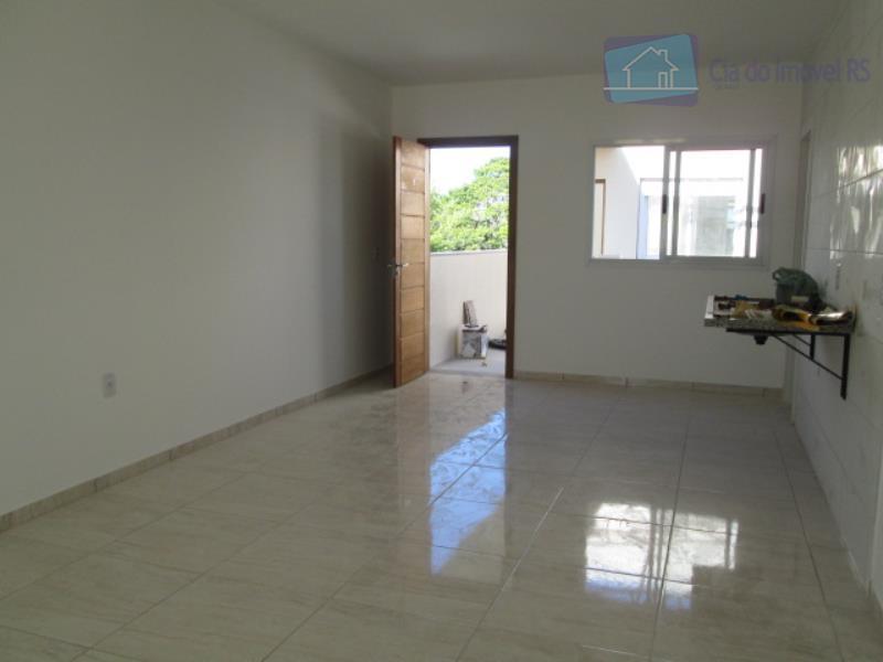 Apartamento residencial para locação, Vila Jardim, Porto Alegre.