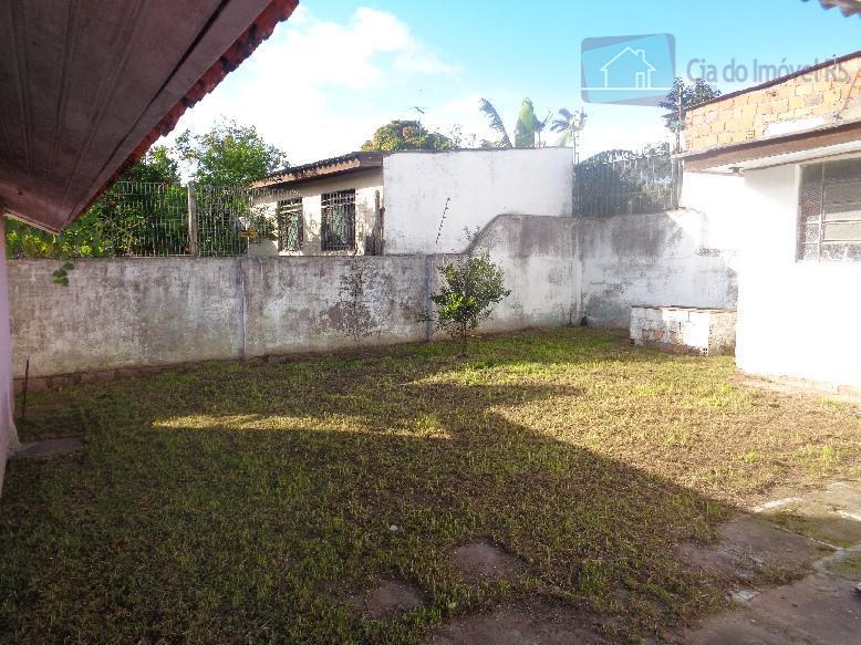 excelente casa no bairro jardim itu sabará. terreno com 330m² de área total. imóvel com 03...