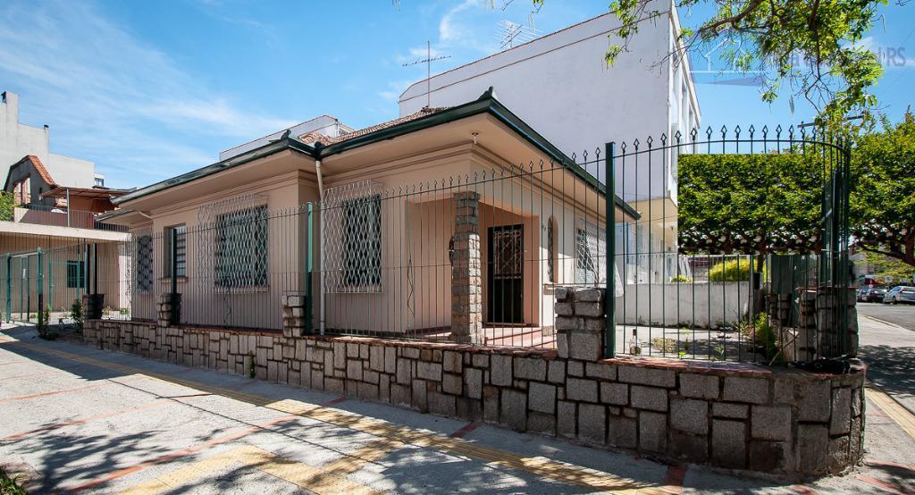 Casa comercial para locação, Passo D Areia, Porto Alegre.
