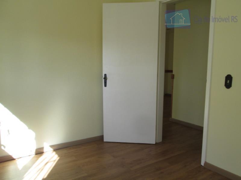 excelente apartamento com 02 dormitórios,sala,cozinha,banheiro,área de serviço.ligue (51) 3341.8626 e agende sua visita, mais opções em...