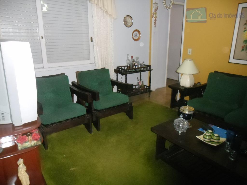 excelente apartamento de 3 dormitórios sendo 1 suíte, sala estar, banheiro social, cozinha, área de serviço,...