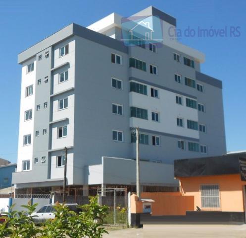 Apartamento residencial à venda, Maringá, Alvorada.