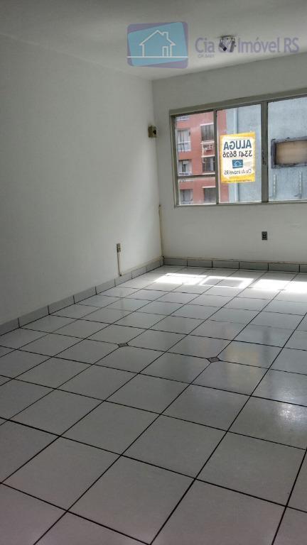 excelente sala com 40m²,banheiro,ótima localização,próximo ao shoping wallig.ligue (51) 3341.8626 e agende sua visita, mais opções...