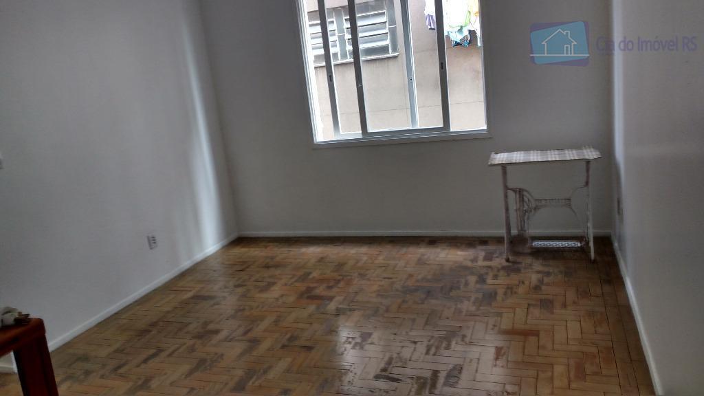 Apartamento residencial à venda, Centro, Canoas.