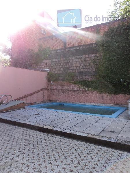 excelente casa comercial / residencial, no bairro boa vista, com aproximadamente 400m² de área real privativa,...