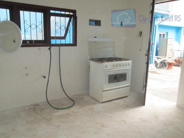 casa, com 400 m2, 5 dormitório(s),03 suítes, banheiro social, lavabo, sala de estar, cozinha, despensa, área...