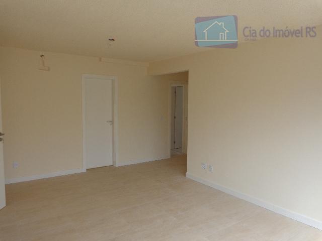 apartamento no bairro jardim itu sabará, de 70m² no 2º andar. imóvel com 2 dormitórios, sala,...