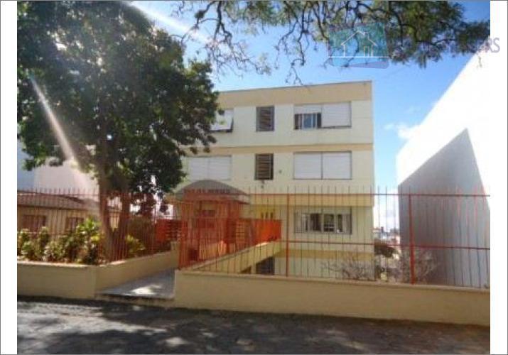 Apartamento residencial para venda e locação, Vila Ipiranga, Porto Alegre.