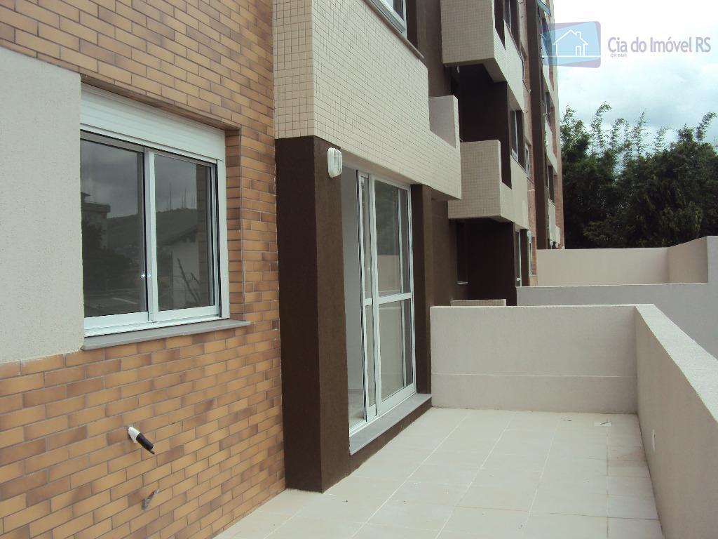 excelente apartamento com 02 dormitórios,sendo 01 suíte sala estar/jantar, banheiro social, cozinha, lavanderia,área lateral externa, com...