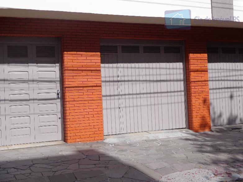 excelente apartamento localizado no bairro vila ipiranga, com 100m², 4º andar. imóvel com 2 dormitórios, sala...