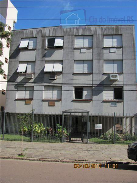 Apartamento residencial para locação, Passo da Areia, Porto Alegre.