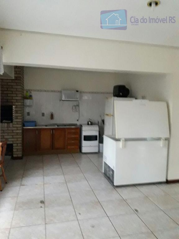 lindo apartamento duplex,02 dormitórios com sacada,sala ampla ,sacada com churrasqueira,cozinha completa,02 banheiros,área de serviços com maquina...
