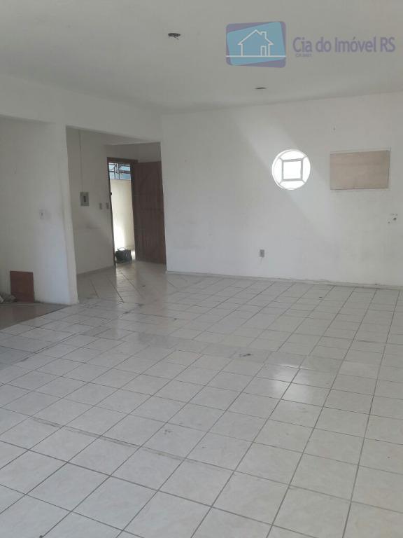 excelente sala com 52m²,banheiro,ótima localização,próximo ao shoping wallig.ligue (51) 3341.8626 e agende sua visita, mais opções...