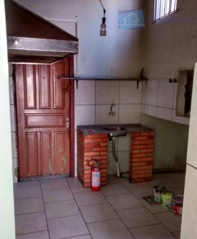 excelente loja com 60m²,01 banheiro,ótima localização.ligue (51) 3341.8626 e agende sua visita, mais opções em www.ciadoimovelrs.com.br.atendimento...