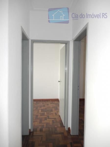 excelente apartamento com 02 dormitórios,sala ampla,cozinha,banheiro,área de serviços,ótima localização,ao lado do shoping boubon wallig, hospital conceição.ligue...