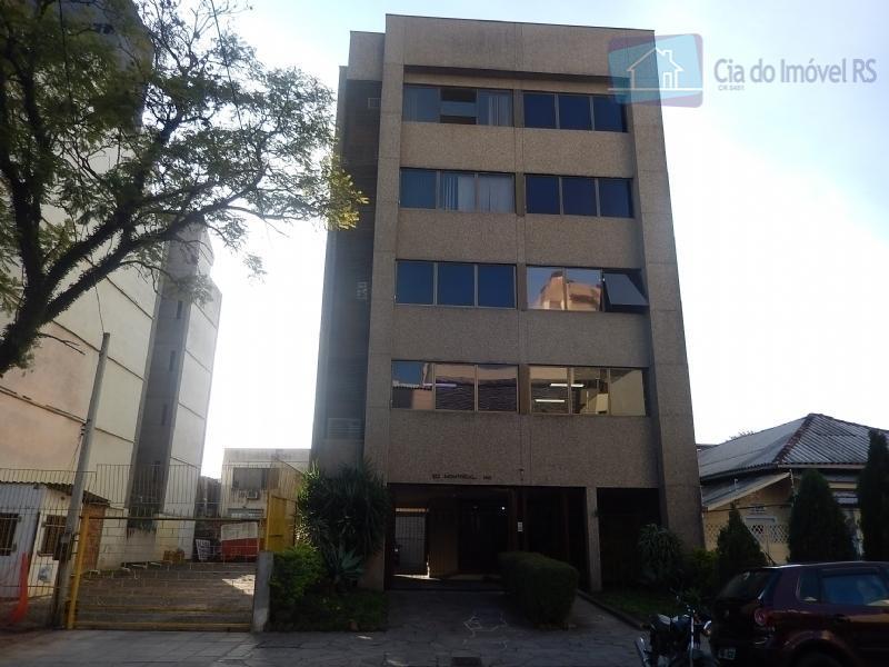 Sala comercial à venda, Passo D Areia, Porto Alegre.