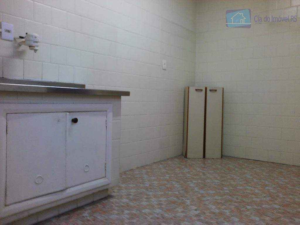 ótimo apartamento, dois dormitórios, sendo um com terraço, sala, cozinha, banheiro, área de serviço com terraço...