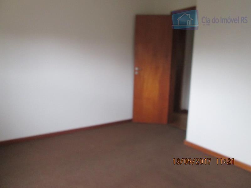 excelente apartamento com 02 dormitórios,sendo 01 suíte,sala,sacada com churrasqueira,cozinha,banheiro,área de serviços.ligue (51) 3341.8626 e agende sua...