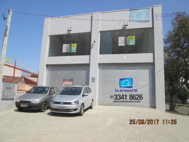 excelente loja com 200m² cada pé direito 6m. banheiros, com possibilidade de mezanino chegando a 150m²....