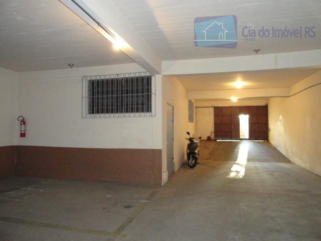 excelente loja comercial localizada no bairro vila ipiranga com 256m² no andar térreo. imóvel dispõe de...