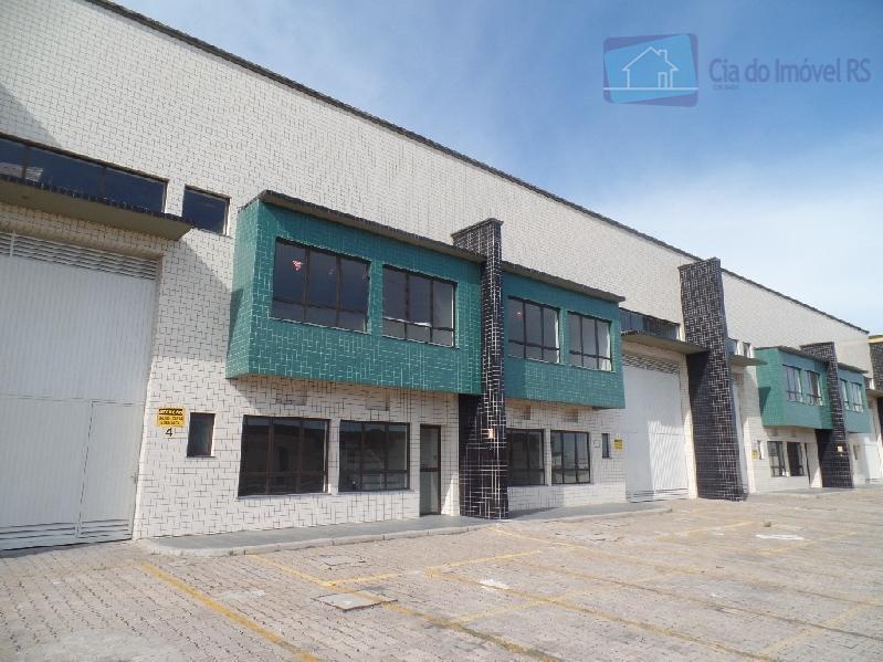 excelente deposito localizado em zona estratégica na zona norte! em avenida de fácil acesso, possui 750m²...